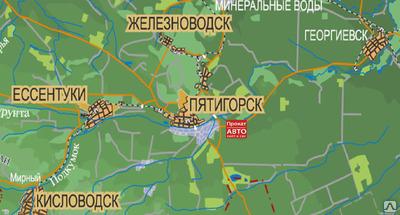 как доехать иркутск ессентуки