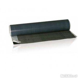 Гидроизоляция барьер ос гч технониколь цена красители пропитки для бетона