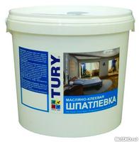 Производство шпатлевки ульяновск ту 2388-05-02955826-99 обмазочная гидроизоляция фундамента стоимость работ