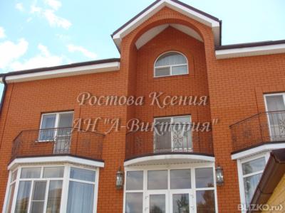 Календарь и праздничные дни на 2015 год в беларуси