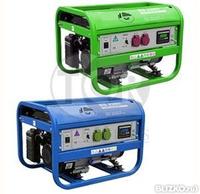 Купить генератор в ростове