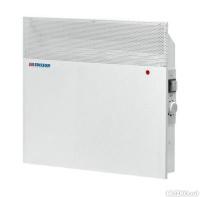 ДЕЛСОТ  производитель теплового электронагревательного