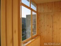 Окна и балконы производство казахстан купить, сравнить цены .