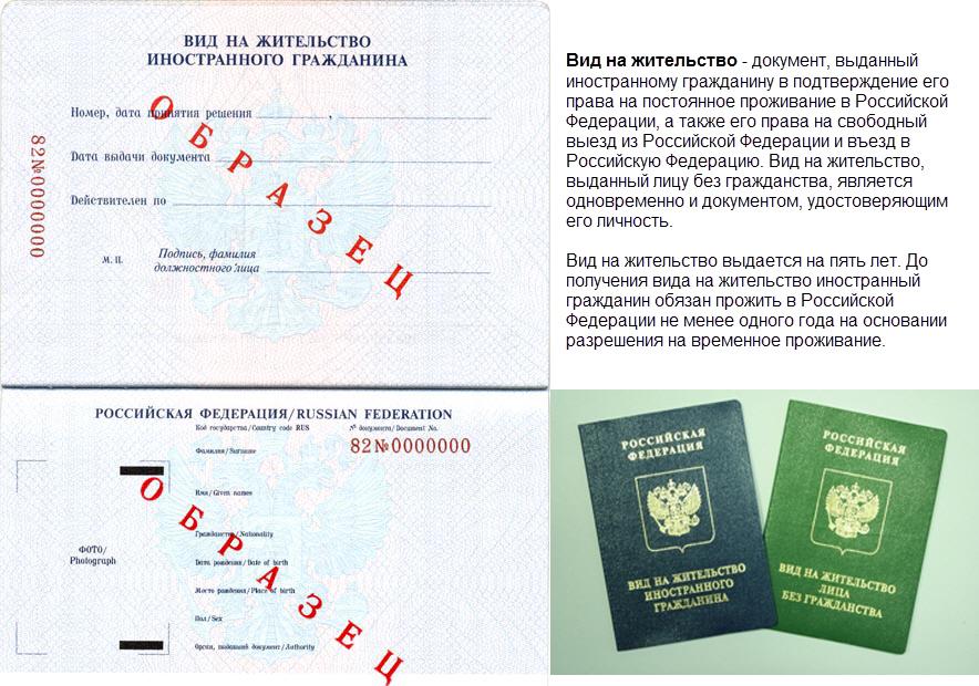 Где можно взять кредит иностранному гражданину