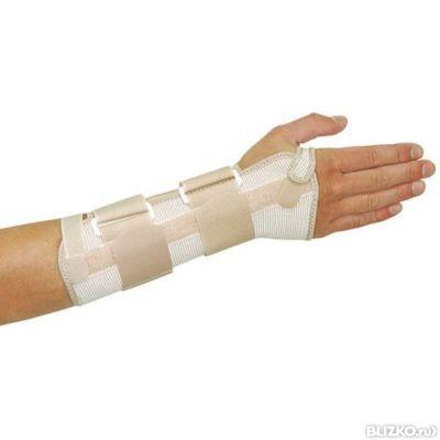 кикбоксинг запрещенные удары суставы