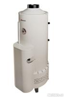Пластинчатый теплообменник КС 82 Камышин Пластины теплообменника Alfa Laval AQ4L-FG Пенза