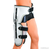 Ортез тазобедренного сустава атлетика цена капсульный аппарат коленного сустава