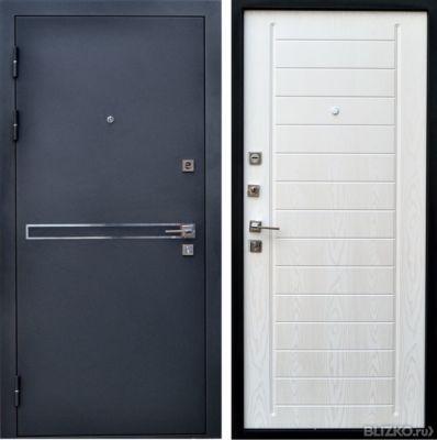 Картинки по запросу входная дверь
