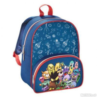 3b2a35714390 Школьные рюкзаки Hama купить, сравнить цены в Уфе - BLIZKO