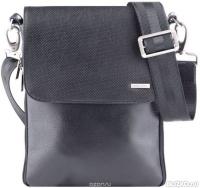 de6dd7083f59 Сумки, кошельки, рюкзаки R.Blake купить, сравнить цены в Нижнем ...