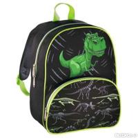 5d25b030719f Купить школьный рюкзак в Уфе, сравнить цены на школьный рюкзак в Уфе ...