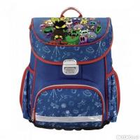 dca7f81b8fb4 Купить школьный ранец в Самаре, сравнить цены на школьный ранец в ...