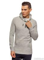 d8b85d7b Мужская одежда Тагертон купить, сравнить цены в Бердске - BLIZKO
