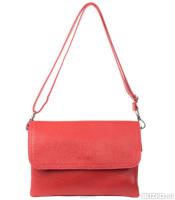 316f6f737105 Сумки, кошельки, рюкзаки Fabio Bruno купить, сравнить цены в Колпине ...