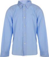 91ff2df91f62 Рубашки, сорочки для мальчиков в Великом Новгороде, сравнить цены и ...