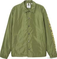 f5ccfa0812e Куртки мужские Cheap Monday купить