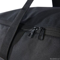 019f2518891b Сумки, кошельки, рюкзаки Adidas купить, сравнить цены во Выборге ...