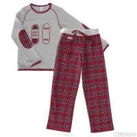Детские пижамы демисезон купить 6f47ee7782849