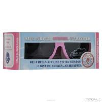 5e30144a392a Детские солнцезащитные очки Babiators