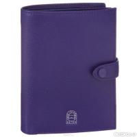 cc9db1a8fb1f Сумки, кошельки, рюкзаки фиолетового цвета купить, сравнить цены в ...