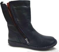 ccf3e7319 Женская обувь Francesco Donni купить, сравнить цены в Первоуральске ...