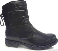 5f990ebb2 Женская обувь Francesco Donni купить, сравнить цены в Озерске - BLIZKO