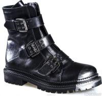d2e44b821fd98 Женская обувь Paolo Conte купить, сравнить цены в Москве - BLIZKO