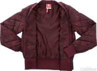 Куртки женские Kappa купить, сравнить цены в Екатеринбурге - BLIZKO baa5e1315bb