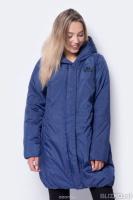 Женская верхняя одежда Kappa купить, сравнить цены в Екатеринбурге ... e190a322084