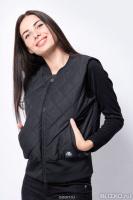 Женская одежда Kappa купить, сравнить цены в Екатеринбурге - BLIZKO 51afd9f679e