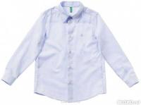 fe9442069693 Рубашка United Colors of Benetton