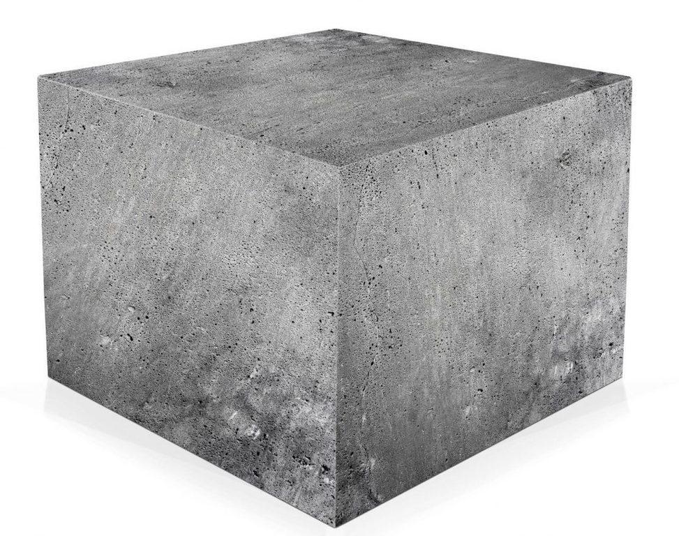 Купить бетон в когалыме арматура бетон цена